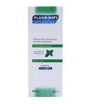 Enjuague Bucal FLUOR-KIN Anticaries 500ml Colutorios
