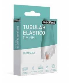 Tubular Elástico con Gel Talla L 2ud MEDILAST Protecciones