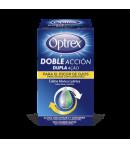 Colirio para Picor de Ojos 10ml OPTREX