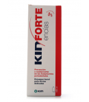 Enjuague Bucal KIN FORTE ENCÍAS 500ml Encías Sensibles