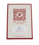 Perfume Terre D'Hermès nº171 100ml Hombre