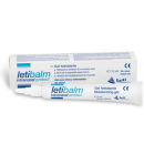 Gel Intranasal Protect LETIBALM 15ml Hidratante