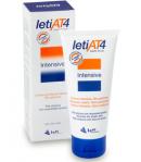 Crema Intensive LETI AT4 100ml Hidratantes