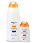 Gel de Baño Dermograso LETI AT4 200ml Gel de ducha