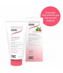 Woman Isdin Antiestrias 250ml ISDIN Antiestrías