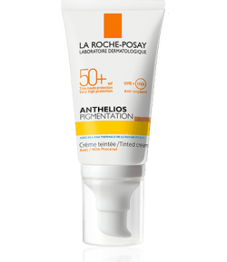 ANTHELIOS SPF50+ Pigmentation 50ml LA ROCHE-POSAY