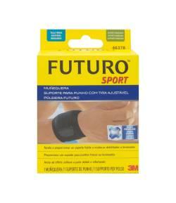Muñequera Ajustable Sport FUTURO Muñeca