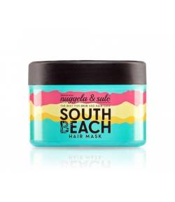 Mascarilla South Beach 250ml NUGGELA & SULÉ Mascarillas