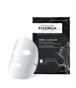 Hydra Filler Mask unidad FILORGA