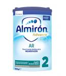ALMIRÓN 2 AR 800 gr Anti-Regurgitación