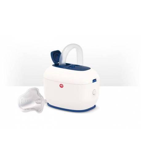 Airproject Plus Aerosol Nebulizador de Ultrasonidos PIC Humidificadores