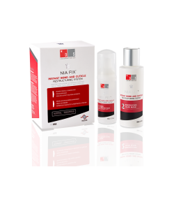 Nia Fix Tratamiento Reestructurante LABORATORIES DS