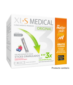 XLS Medical Direct 90 sticks