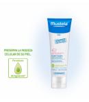 Cold Cream Nutriprotector MUSTELA 40ml Hidratantes
