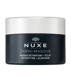 Insta Masque Detox 50ml NUXE
