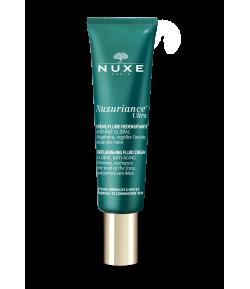 Nuxuriance Ultra Crema Fluido 50ml NUXE
