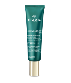 Nuxuriance Ultra Crema Redensificante SPF20 PA+++ NUXE Antiedad