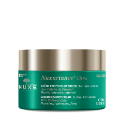 Nuxuriance Ultra Crema Corporal Antiedad Global 200ml NUXE Reestructurantes