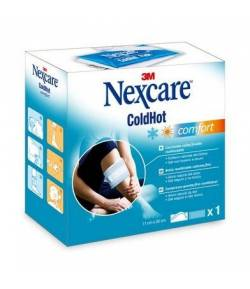 Nexcare Cold Hot 3M Salud
