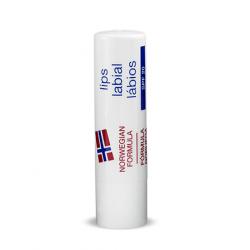 Crema de Manos Concentrada 50ml + Protector Labial SPF20 NEUTROGENA