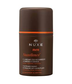 Nuxellence Men 50ml NUXE Antiedad