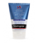 Crema de Manos Anti-edad NEUTROGENA 50ml