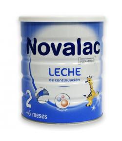 NOVALAC 2 800gr