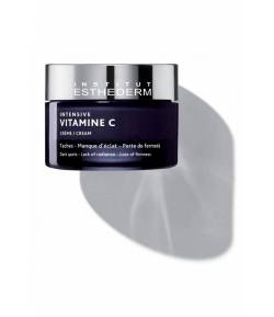 Intensivo Vitamina C crema 50ml INSTITUT ESTHEDERM