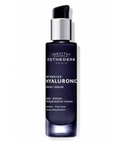 Serum Intensive Hyaluronic 30ml INSTITUT ESTHEDERM Hidratante