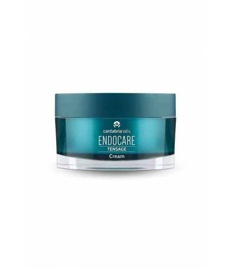 ENDOCARE Tensage Cream 50ml CANTABRIA LABS Antiedad