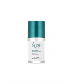 ENDOCARE Cellage Contorno de Ojos 15 ml CANTABRIA LABS