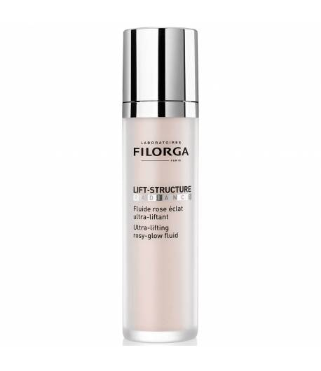 Lift Structure Radiance Crema 50 ml FILORGA Antiedad
