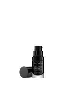 Global Repair Contorno Ojos y Labios 15ml FILORGA