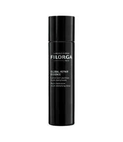 Esencia Global Repair 150ml FILORGA Antiedad