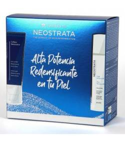 Pack Neostrata Cellular 50ml + Alta Potencia R Serum Gel 50ml CANTABRIA LABS