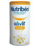 Alivit Infusión Confort NUTRIBÉN 150gr Infusiones