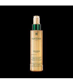 Okara Blond Spray Aclarante 150ml RENE FURTERER Accesorios