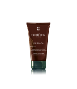 Karinga Crema Hidratante de Peinado 150ml RENE FURTERER Accesorios
