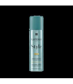 Style Spray Fijador Efecto Natural 150ml RENE FURTERER Accesorios