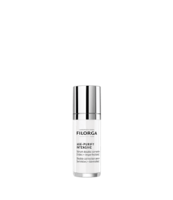 Age-Purify Intensive Serum 30ml FILORGA Antiedad
