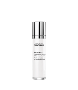 Age-Purify Fluido 50ml FILORGA Antiedad