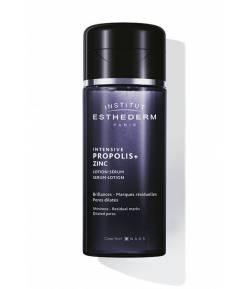 Loción-serum Intensive Propolis 130ml INSTITUT ESTHEDERM Acné