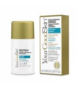 Crema Hidratante de Tratamiento Instantáneo 15ml YOURGOODSKIN Hidratante