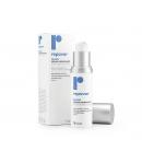 Crema Hidratante REPAVAR Oilfree 30ml Acné