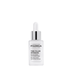 Sérum Time-Filler Intensive 30ml FILORGA Antiedad