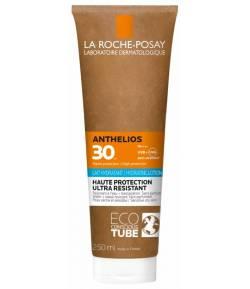 Anthelios Leche Hidratante SPF 30 250ml LA ROCHE-POSAY Protección solar