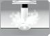 Cryopharma Farmacia Online