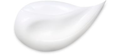 Eucerin Farmafy Farmacia online