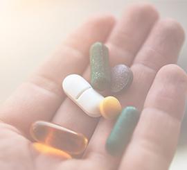 Comprar medicamentos online