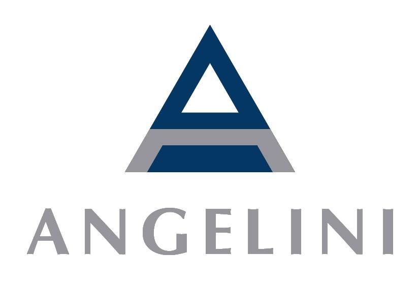 angelini farmaceutica logo